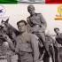 A Santa Croce Camerina, una lapide per ricordare il Capitano Vincenzo Maria Giuseppe Serra e i soldati del 383° Battaglione Costiero