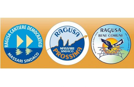 Depositate le tre liste a sostegno della candidatura a sindaco di Giorgio Massari che ha indicato anche i tre assessori designati