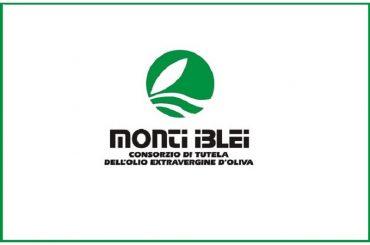 L'Olio DOP Monti Iblei inserito nell'atlante Qualivita della Treccani