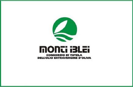 """Olio DOP Monti Iblei, il Presidente del Consorzio di Tutela, Giuseppe Arezzo, """"Ci aspettavamo di più"""""""