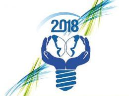 """""""Settimana Mondiale della Tiroide"""""""
