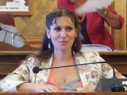 Dal sogno all'utopia: Stefania Campo vuole credere nelle Ferrovie dello Stato