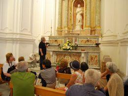 Tesori del Rinascimento italiano … a due passi da casa