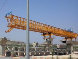 Riaprono i cantieri dell'autostrada, soddisfazione dell'on.le Minardo