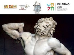 """Il """"Manifesto della Bellezza"""", nato a Ragusa, sarà presentato a Palermo, alla Fondazione Whitaker"""