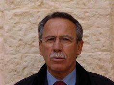 Enzo Cavallo chiamato a far parte della Consulta Regionale dei Distretti