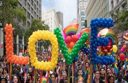 Scoppia il caso 'gay pride'