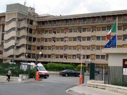 La geriatria di Modica diventa sede di tirocinio per la scuola di specializzazione in geriatria