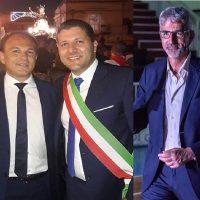 Pochi hanno deciso di votare per scegliere il successore di Piccitto, bassa l'affluenza alle urne, solo il 41,94 %