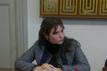 I depuratori non funzionano in mezza Sicilia, a Scoglitti mancano del tutto, nonostante i fondi CIPE stanziati nel 2012