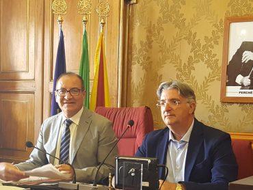 Esitate in scioltezza le elezioni per i vertici della Presidenza del Consiglio Comunale