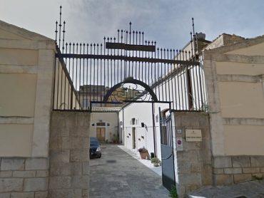 "Appuntamenti al Centro Servizi Culturali ""Emanuele Schembari"""
