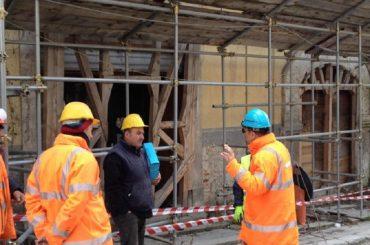 Settore delle costruzioni in crisi in Sicilia, le organizzazioni artigianali di categoria a confronto con l'assessore Falcone