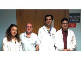 Donatore numero 20.000 tipizzato nella Banca regionale di Gruppi Rari del Servizio Trasfusionale dell'ASP di Ragusa