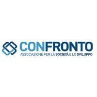 L'Associazione 'CONFRONTO' respinge l'ipotesi di un utilizzo del Palagiustizia di Modica per usi scolastici