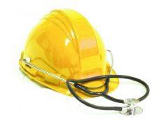 A Ragusa, un ambulatorio specialistico di Medicina del Lavoro