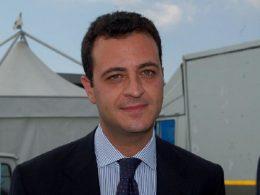 Una proposta di legge di Nino Minardo per i distretti culturali