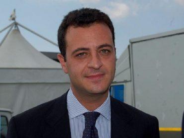 On. Nino Minardo: Scuola sicura? Le linee guida del Ministro vaghe e inconsistenti