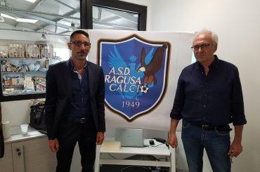 L'ASD Ragusa Calcio 1949 aspetta i tifosi allo stadio, domenica pomeriggio
