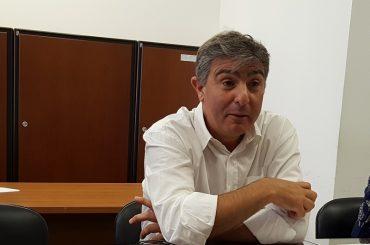 A Salvatore Cilia la 2ª Commissione, Assetto del Territorio, a Corrada Iacono la 5ª, Cultura e affari sociali