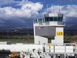 Aeroporto di Comiso, ieri l'audizione di Riggio alla Commissione Trasporti