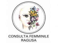 Convegno su Maria Occhipinti nell'anniversario della nascita, organizzato dalla Consulta Femminile, relatori Laura Barone, Carmelo Arezzo e Giovanni Iacono
