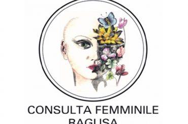 La Consulta Femminile incontra il Sindaco Peppe Cassì