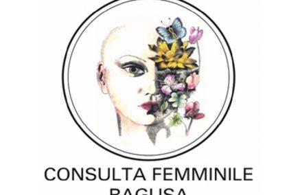 Tavolo tecnico interistituzionale contro violenza di genere: work in progress