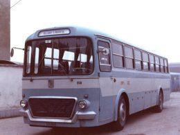 Gli esponenti di Gioventù Nazionale di Ragusa segnalano i disservizi del trasporto pubblico