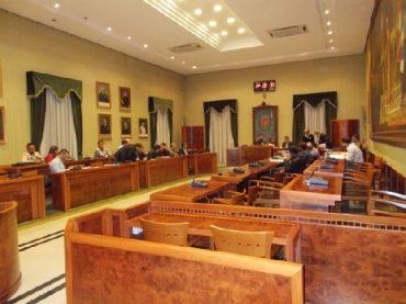 Aria di burrasca a Modica per le polemiche sulla riscossione dei tributi affidata a privati