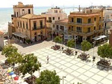 Non è piaciuto al Sindaco Cassì il suggerimento di Fratelli d'Italia per la piazza Duca degli Abruzzi?