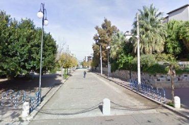 L'isola pedonale di Comiso secondo Gaetano Gaglio