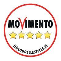 Dal Movimento 5 Stelle di Modica la proposta di un gruppo per l'assistenza ai cittadini in quarantena