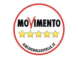Il Movimento 5 Stelle contro le scelte dell'assessore regionale alla cultura