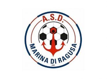 Prende corpo l'ambizioso progetto del Marina di Ragusa, squadra che rappresenta la città in serie D