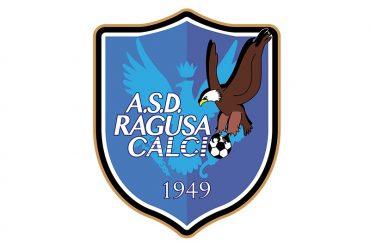 Inizia l'avventura del Ragusa Calcio 1949 in Eccellenza