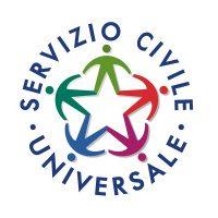 Avvio Servizio Civile Universale 2019