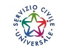Servizio civile universale, 70 posti per 70 giovani