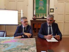 Precisazioni esaustive dell'Amministrazione Cassì per il Servizio Socio-psico-pedagogico