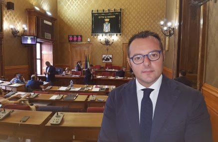 Voci critiche delle minoranze sul bilancio preventivo 2018 del Comune di Ragusa