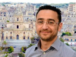 """Modica sarà """"Plastic Free"""" grazie alla mozione del consigliere Medica del Movimento 5 Stelle"""