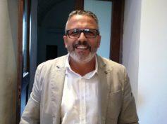 Franco Cascone confermato segretario generale della Fillea CGIL di Ragusa