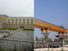 Situazioni kafkiane per ospedale e autostrada