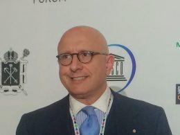 Un plauso all'Ufficio Stampa del vicePresidente della Regione, il prof. Gaetano Armao