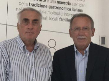 Il Salone del gusto di Torino vede la seguita partecipazione delle eccellenze del sud-est