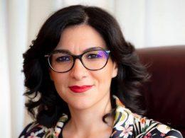 Per l'on.le Maria Lucia Lorefice il progetto della metropolitana di superficie di Ragusa sarà finanziato