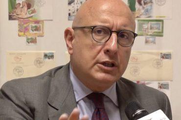 Il vicepresidente Armao esorta a non dimenticare il dialetto