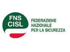 Situazione difficile per i poliziotti della Casa Circondariale di Ragusa, segnalata dalla CISL FNS