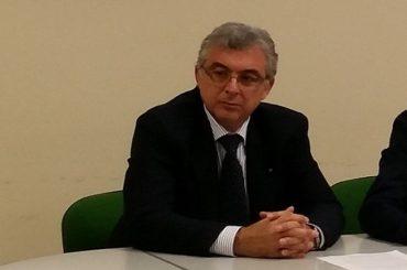 """I """"Percorsi Pediatrici  del valdinoto""""  giunti alla ottava edizione"""