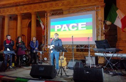 Per il Segretario Generale della CGIL di Ragusa, Giuseppe Scifo, Vittoria non può continuare a subire violenze